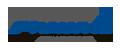 Prawko Szczecin PL Logo
