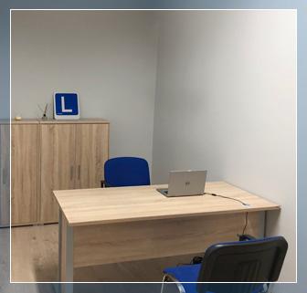 Nasze biuro - prawo_jazdy_szczecin